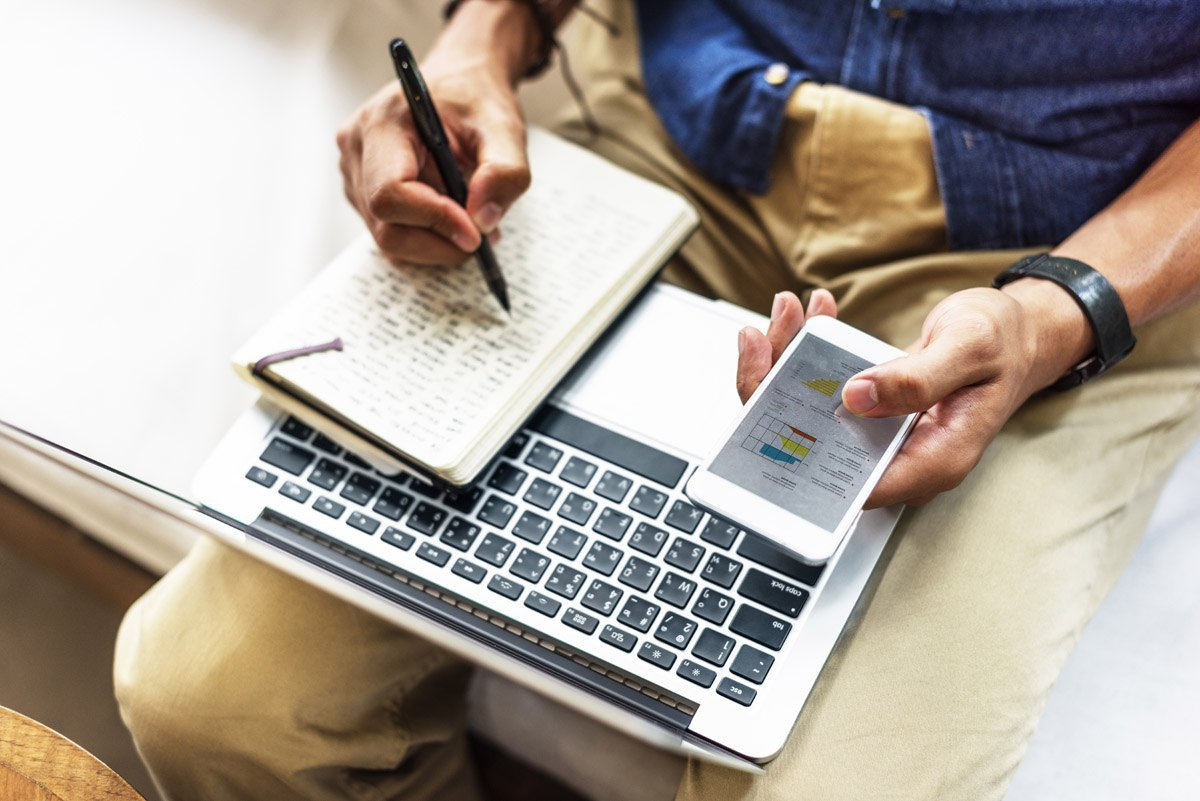tutor freelance