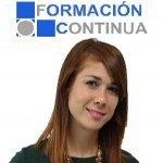 tutor freelance 12