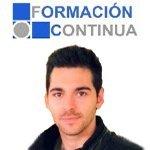 tutor freelance 5