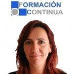 tutor freelance 13