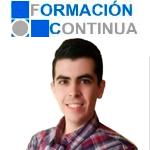 Tutor Abraham Florido