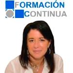 Tutura freelance Ana Casquero