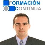 Antonio Nieto