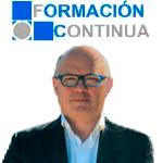 JuanMiguelCanovaca