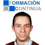 foto-Jose-Luis-Herrero