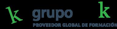logo-grupoeduka-new (1)